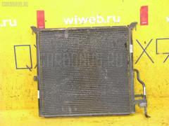 Радиатор кондиционера на Bmw 3-Series E36-CG82 M44-194S1 WBACG82000KE78895 64538371889