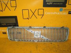 Решетка радиатора VOLVO V70 II SW Фото 2