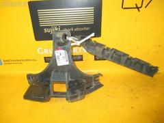 Крепление бампера PEUGEOT 307 SW 3HRFN Фото 1