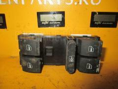 Блок упр-я стеклоподъемниками VOLKSWAGEN GOLF V 1KBLX Фото 2
