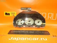 Спидометр Mazda Familia s-wagon BJFW FS-ZE Фото 2