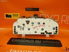 Спидометр Mazda Mpv LW3W L3 Фото 1