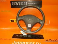 Руль Toyota Carina AT211 Фото 2