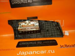 Air bag HONDA FIT GD1 Фото 3