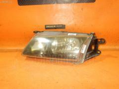 Фара Mazda Capella wagon GWEW Фото 1