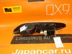 Блок упр-я стеклоподъемниками Mazda Mpv LW3W Фото 2