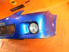 Бампер Mazda Familia s-wagon BJFW Фото 2