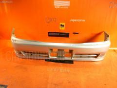 Бампер Toyota Chaser GX90 Фото 3