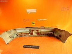 Бампер Toyota Chaser GX90 Фото 6