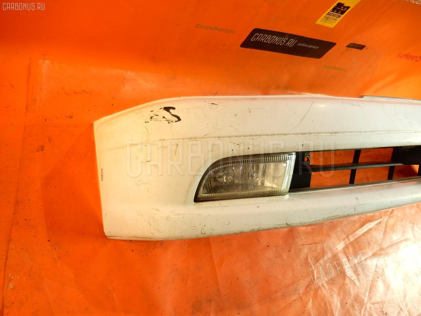 Toyota Карина ат 212 #11