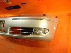 Бампер Toyota Brevis JCG10 Фото 3