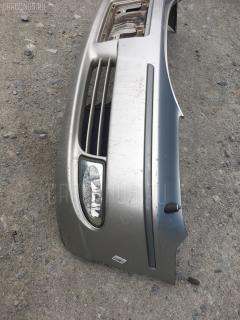 Бампер Toyota Brevis JCG10 Фото 5