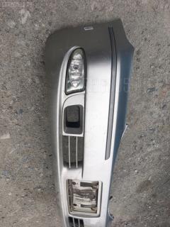 Бампер Toyota Brevis JCG10 Фото 6