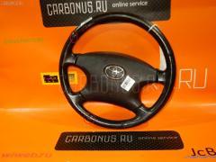 Руль Toyota Ipsum ACM21W Фото 4