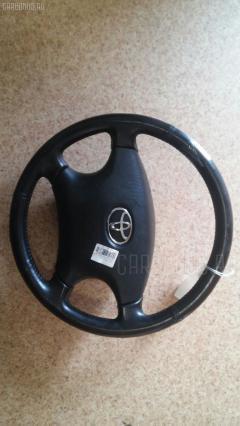 Руль Toyota Ipsum ACM21W Фото 2