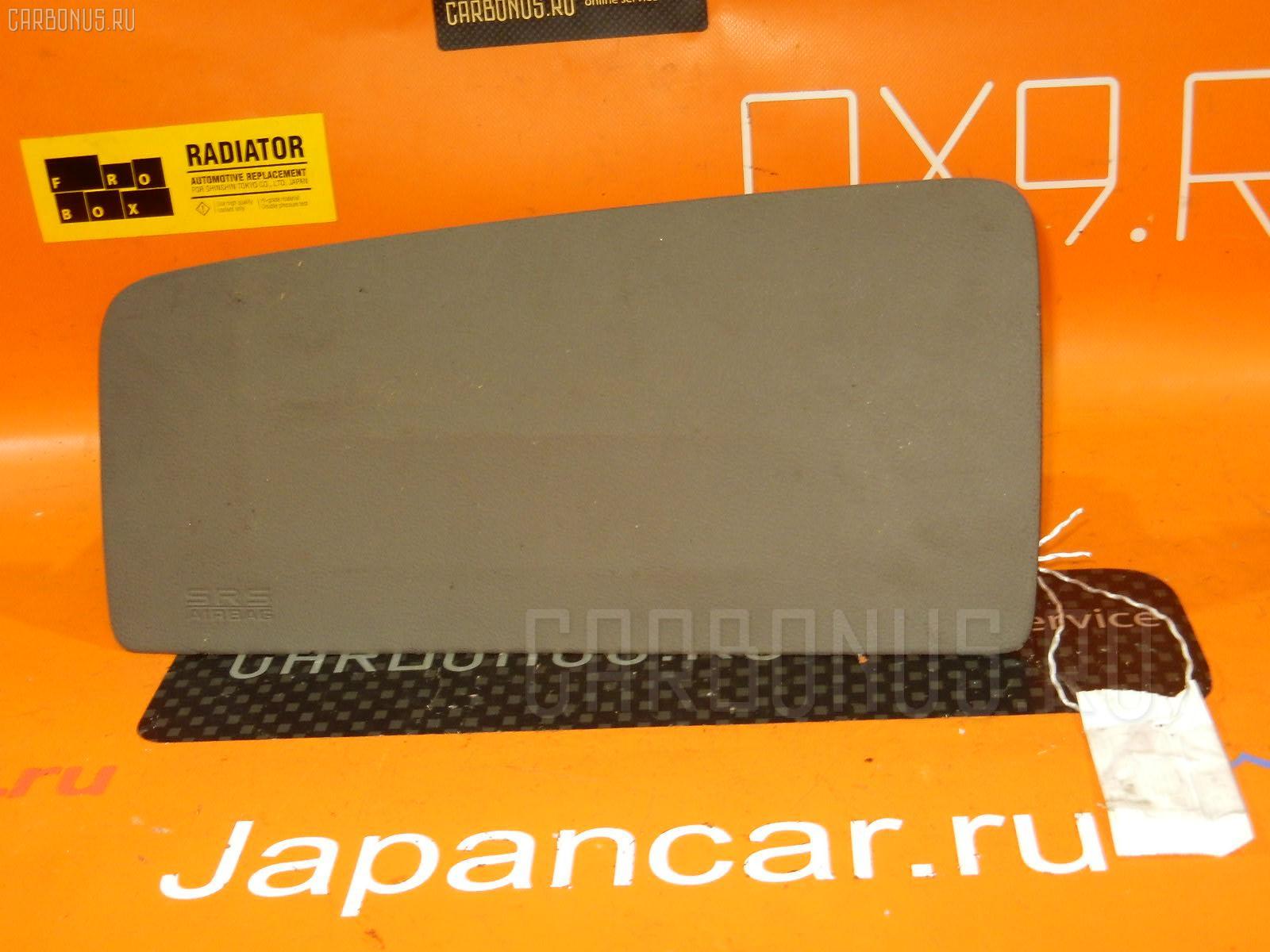 Air bag Honda Mobilio GB2 Фото 1