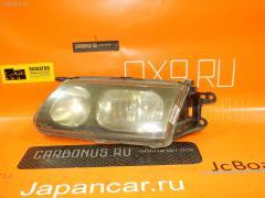Фара Mazda Capella wagon GW8W Фото 2