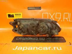 Фара Mazda Capella wagon GW8W Фото 1