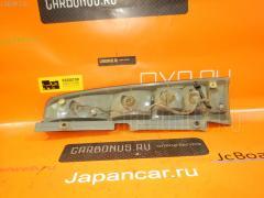 Стоп Honda Capa GA4 Фото 4