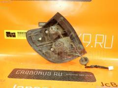 Стоп Mazda Capella wagon GWEW Фото 3