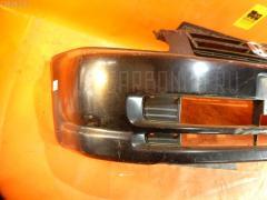 Бампер Honda Capa GA4 Фото 1