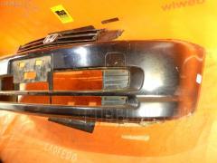 Бампер Honda Capa GA4 Фото 4