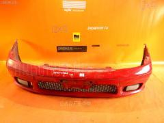 Бампер Mazda Capella wagon GWEW Фото 2