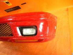 Бампер Mazda Capella wagon GWEW Фото 4