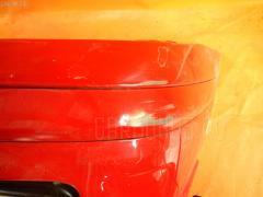 Бампер Mazda Capella wagon GWEW Фото 3