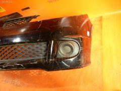 Бампер Nissan Wingroad WHNY11 Фото 6