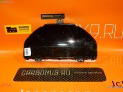 Спидометр Mazda Mpv LW3W L3 Фото 2