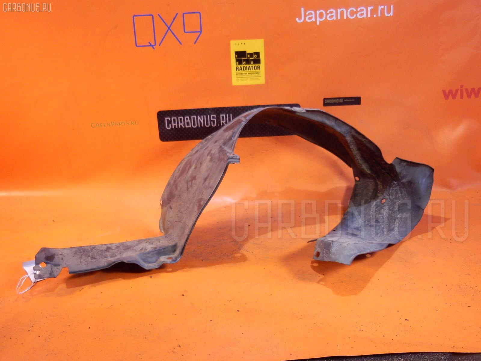Подкрылок Mazda Capella wagon GWEW FS-DE Фото 1