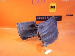 Подкрылок TOYOTA GX90 1G-FE Фото 1