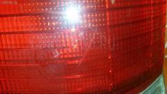 Стоп Mazda Demio DW3W Фото 2