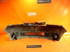 Бампер Toyota Porte NNP11 Фото 5