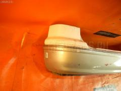 Бампер TOYOTA CAMRY GRACIA WAGON SXV20W Фото 4