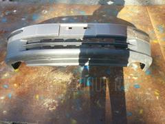 Бампер Honda Stepwgn RF3 Фото 6