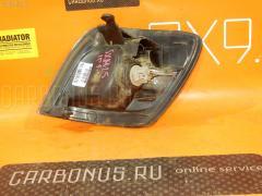 Поворотник к фаре Toyota Ipsum SXM15G Фото 2