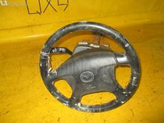 Рулевая колонка Mazda Capella wagon GWEW Фото 2