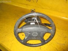 Рулевая колонка MAZDA DEMIO DW3W Фото 2