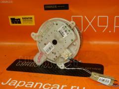 Мотор печки Toyota Crown GRS180 Фото 2