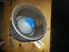 Мотор печки Nissan Vanette SS88HN Фото 1