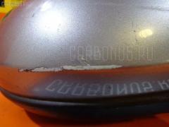 Зеркало двери боковой MAZDA DEMIO DE3FS Фото 2