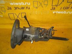 Рулевая колонка MAZDA BONGO SK22V Фото 2