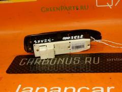 Блок упр-я стеклоподъемниками TOYOTA MARK II QUALIS SXV25W Фото 3