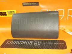 Air bag Honda Stream RN1 Фото 5