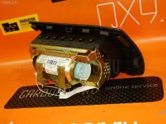 Air bag Honda Stream RN1 Фото 4