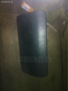 Air bag Honda Stream RN1 Фото 1