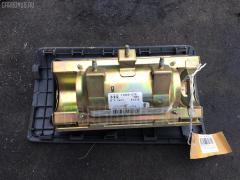Air bag Honda Stream RN1 Фото 3