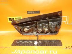 Стоп Toyota Passo KGC10 Фото 1